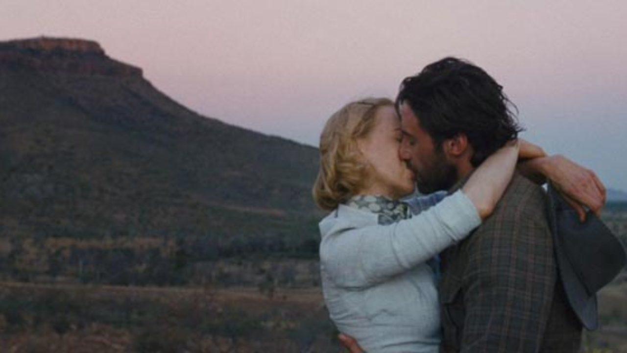 Australia film stasera in tv: cast, trama, curiosità, streaming