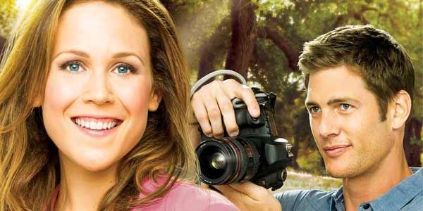 Friend Request Scatti d'amore film stasera in tv 13 dicembre