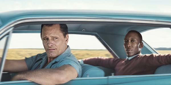 Green Book film al cinema: cast, trama, recensione, curiosità