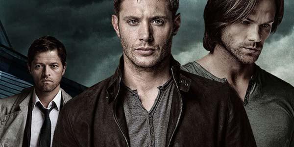 Supernatural 12 su Rai 4 dal 26 dicembre: gli episodi in chiaro