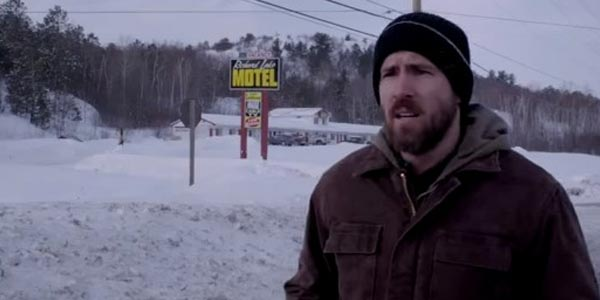 The Captive Scomparsa film stasera in tv 16 dicembre: cast,