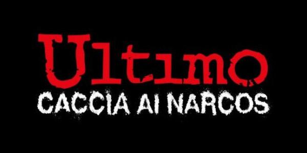 Ultimo 5 Caccia ai Narcos prima puntata trama e anticipazioni 19 dicembre
