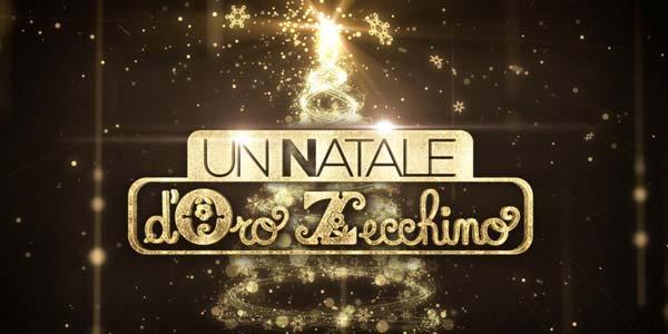 Un Natale D'Oro Zecchino: anticipazioni e ospiti 14 dicembre