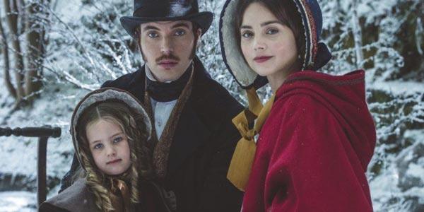 Victoria 2 puntata speciale Natale    trama e anticipazioni 30 dicembre 2018