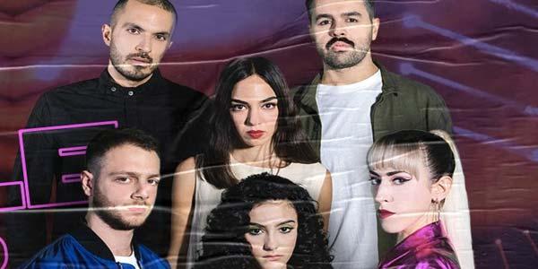 X Factor 2018 Finale televoto: come votare il vincitore