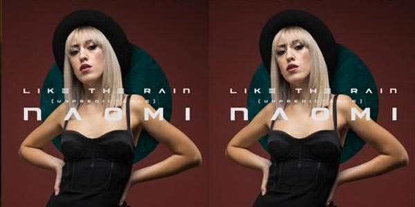 X Factor 2018 Naomi: tutte le esibizioni della Finale VIDEO