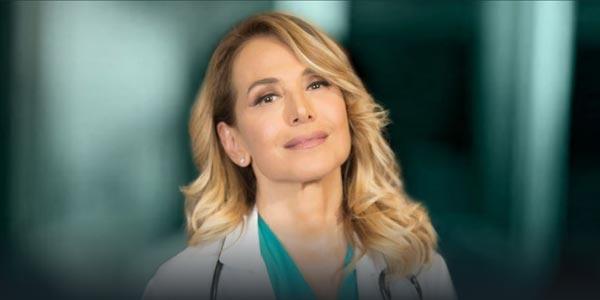 Dottoressa Giò 3 seconda puntata: trama e anticipazioni 20 g