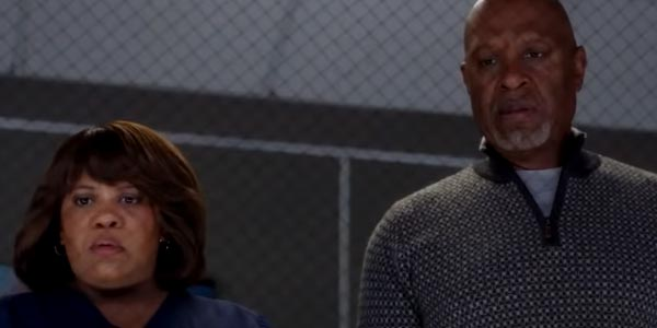 Grey's Anatomy 15X10: trama, anticipazioni, promo, spoiler,