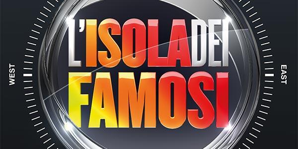 Isola Dei Famosi 2019: concorrenti, opinionisti, inviato