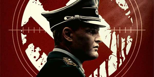 L'uomo dal cuore di ferro film al cinema: cast, recensione,