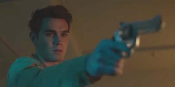 Riverdale 3X11: trama, anticipazioni, promo, spoiler, stream