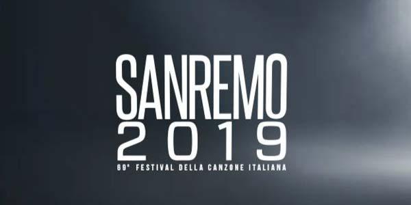 Sanremo 2019 guida completa del Festival: serate, canzoni, o