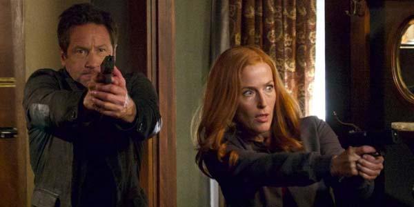 X Files 11 seconda puntata: trama episodi 17 gennaio 2019