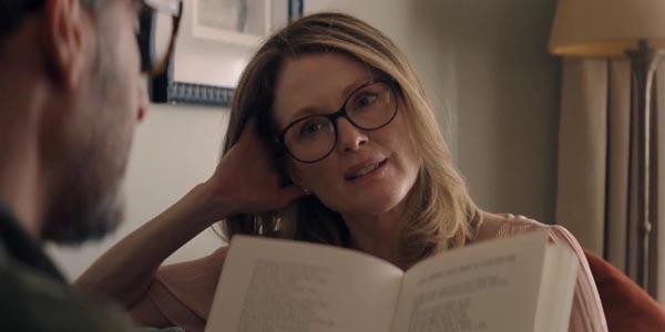 Gloria Bell film al cinema: cast, recensione, curiosità