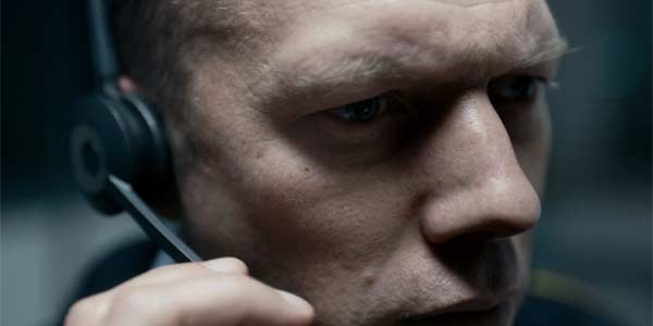 Il colpevole film al cinema: cast, recensione, curiosità