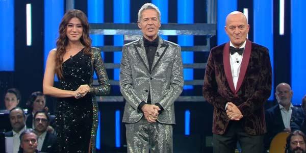 Sanremo 2019 Finale anticipazioni scaletta ospiti