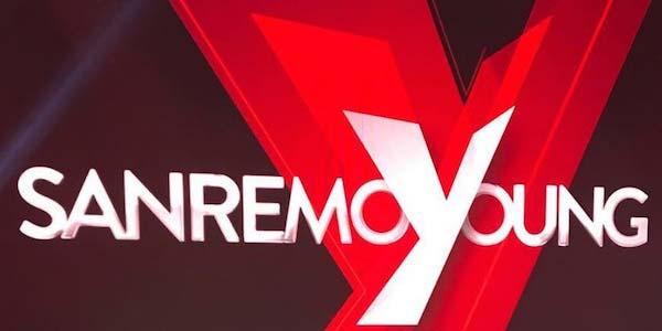Sanremo Young 2019 dove vedere le puntate in tv, streaming e