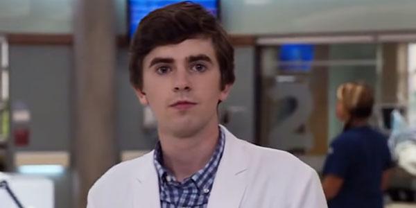 The Good Doctor 2 terza puntata: trama e anticipazioni 17 fe