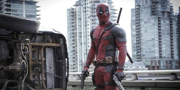 Deadpool film stasera in tv 20 marzo: cast, trama, curiosità
