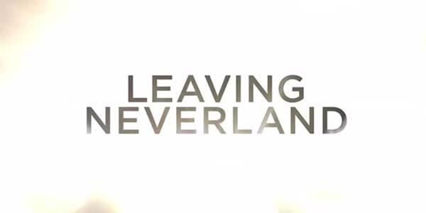 Leaving Neverland streaming italiano: dove vedere il documen