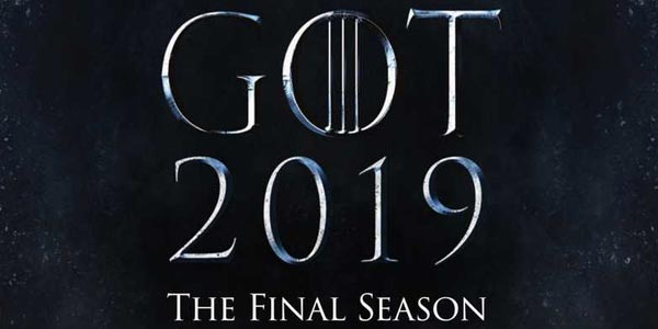 Game Of Thrones 8 dove vedere gli episodi in tv, streaming e