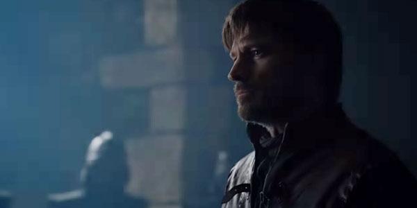 Game Of Thrones 8X02: trama, anticipazioni, promo, spoiler, streaming