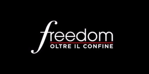 Freedom – Oltre il confine: le anticipazioni sulla puntata di oggi, 25 settembre