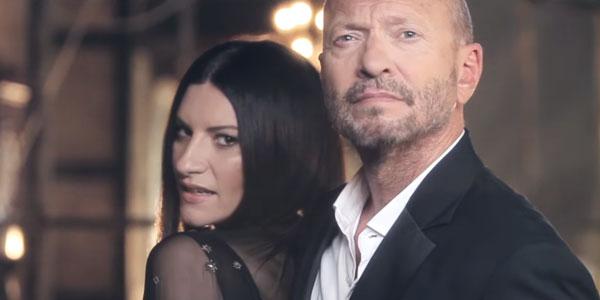 Laura Pausini e Biagio Antonacci Bari: come arrivare, parche