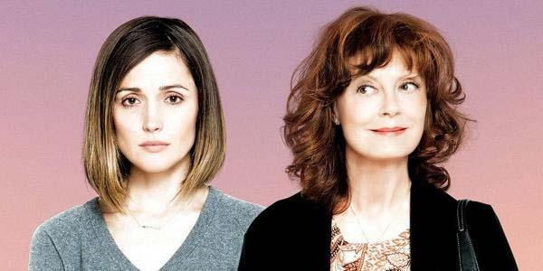 The Meddler film stasera in tv 24 giugno: cast, trama, curio