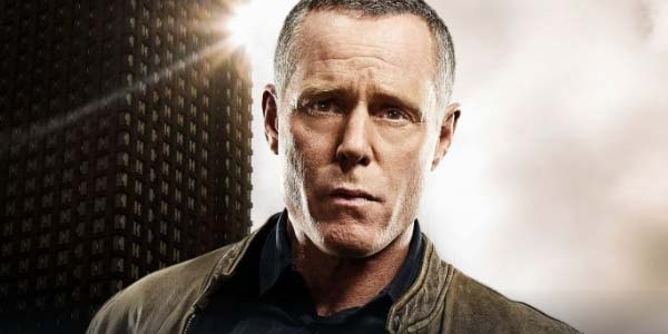 Chicago P.D. 6 dove vedere le puntate in tv, streaming, repl