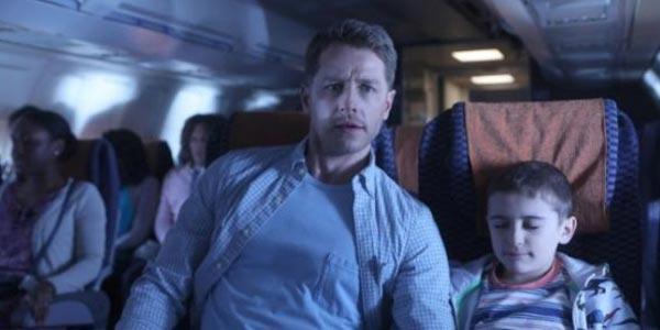 Manifest 2, dove vedere la serie in tv e in streaming