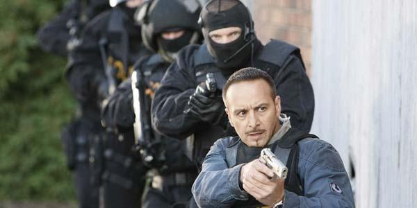 Squadra Speciale Cobra 11 dove vedere le puntate in tv, stre