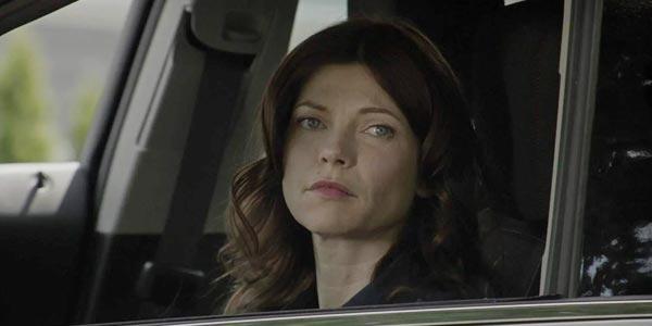Frammenti di bugie film stasera in tv 23 agosto: cast, trama