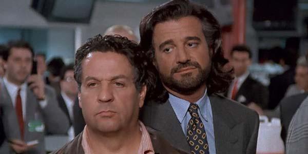 Ricky e Barabba film stasera in tv 27 luglio: cast, trama, curiosità, streaming