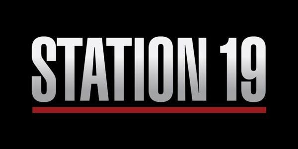 Station 19 su Canale 5: dove vedere le puntate in tv, streaming, replica