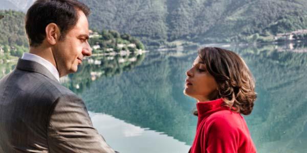 Una villa per due film stasera in tv 25 agosto: cast, trama,