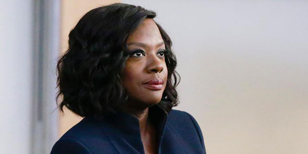 How To Get Away With Murder trama promo spoiler