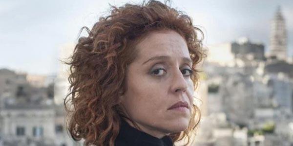 Imma Tataranni Sostituto Procuratore prima puntata: trama e anticipazioni 22 settembre