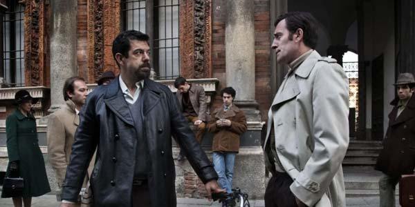 Romanzo di una strage film stasera in tv 12 dicembre: cast,