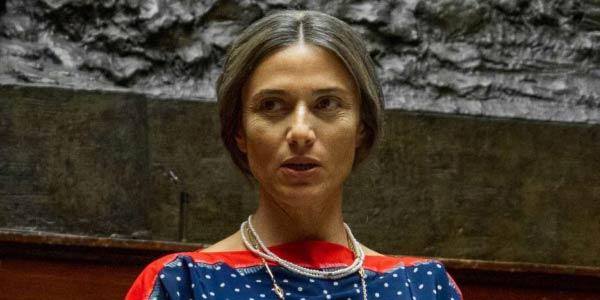Storia di Nilde film stasera in tv 20 giugno: cast, trama, streaming