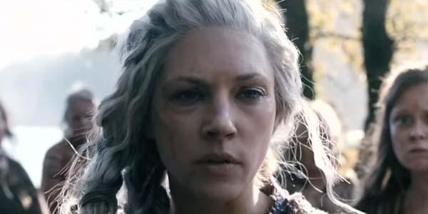 Vikings 6X03: trama, anticipazioni, promo, spoiler, streaming