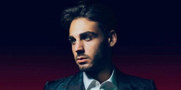 Alberto Urso Il Sole Ad Est testo canzone Sanremo 2020