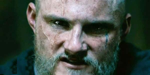Vikings 6X08 |  trama |  anticipazioni |  promo |  spoiler |  streaming
