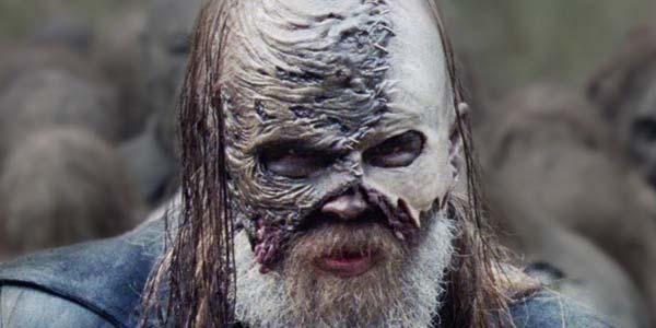 The Walking Dead 10X15: trama, anticipazioni, promo, spoiler