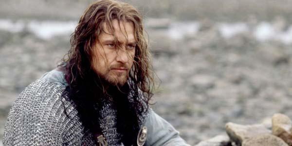 Beowulf & Grendel film stasera in tv 21 giugno: cast, trama, streaming