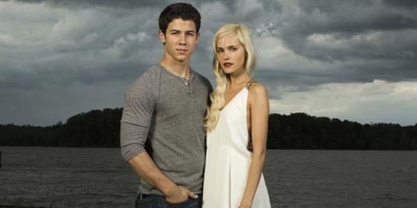Passione senza regole film stasera in tv: cast, trama, streaming