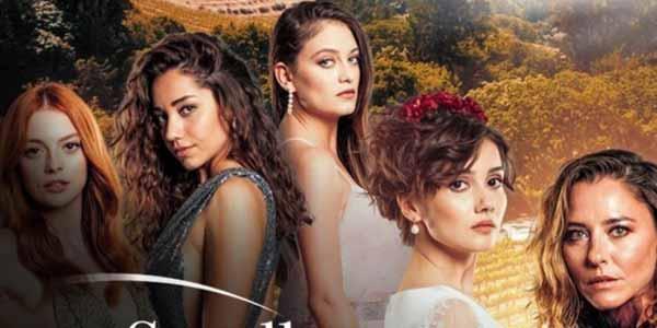 Come Sorelle quinta puntata: trama e anticipazioni 5 agosto 2020