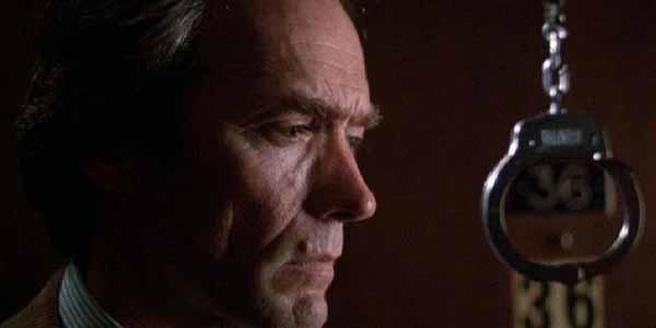 Corda tesa film stasera in tv 10 agosto: cast, trama, streaming