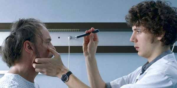 Ippocrate film stasera in tv 10 agosto: cast, trama, streaming