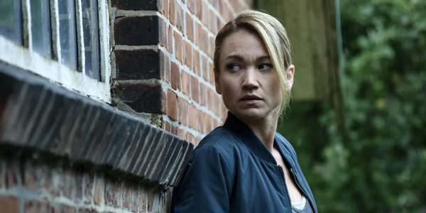 Sarah Kohr Fuga sulle Alpi film stasera in tv 7 agosto: cast, trama, streaming